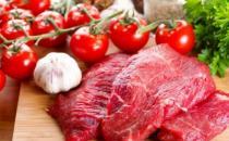 食物吃多了也会导致体臭的产生 会引起体臭的食物