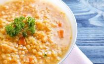 煮好粥需要谨记的要点窍门 夏季养生粥食用大全