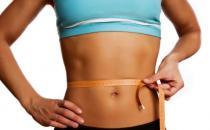 有这10种常见的减小腹食材 终于可以边吃边瘦小腹了