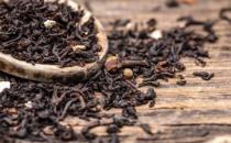 喝红茶的十大益处 推荐三款红茶饮