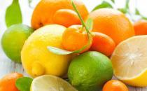 补充维生素日常食疗 针对性的选择食物更利于健康