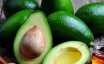 有助于消除腹部脂肪的食物 减少腹部脂肪远离的食物
