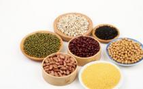 五谷补五脏美味更养生 不适合吃杂粮的人群