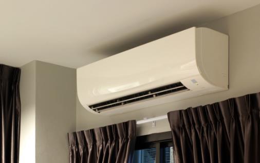 你家空调到底有多脏?实验结果表明,堪比马桶