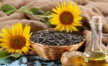 每天一把葵花子 营养丰富抗皮肤老化