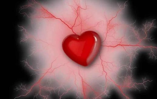 心脏病偏好的5类人 心脏最喜欢的4类食物