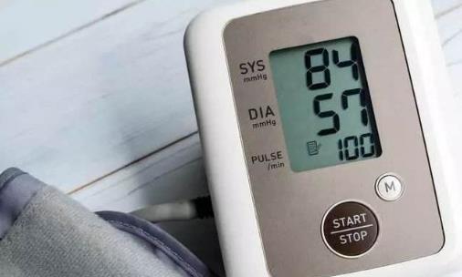 不小心得了低血压 低血压患者饮食方面的注意事项