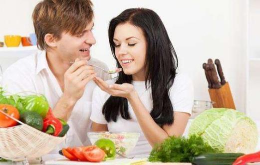 孕前正确补充叶酸6点注意 叶酸不宜与维生素C同补