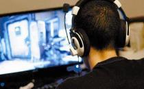 青少年迷恋网络精神上瘾 家长应对网瘾少年5方法