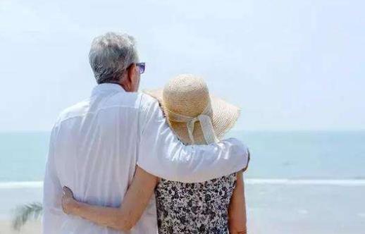 夏天无病三分虚 老年人安然度夏中医有妙招