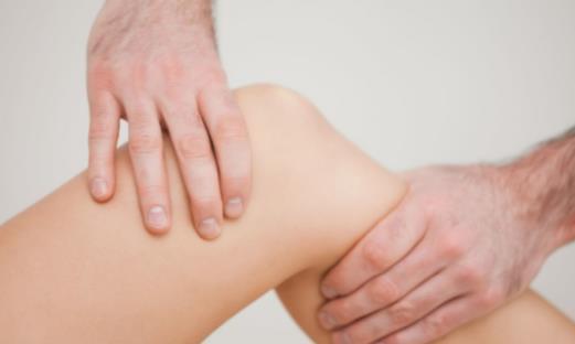 中医提倡未病先防 预防膝关节炎从年轻时做起
