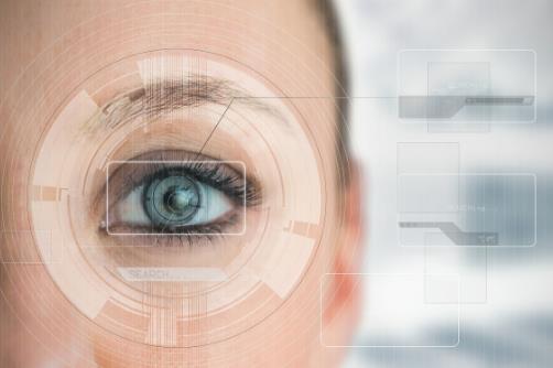 眼睛干涩疲劳如何是好 这些方法帮你缓解眼部疲劳