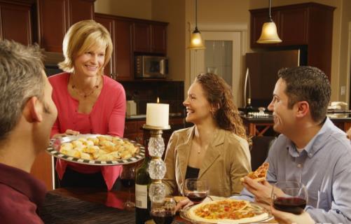晚上不吃饭会有哪些危害?这些危害不可忽视!