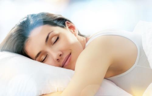 人的最佳睡眠时间是几点 良好的睡眠习惯有益健康