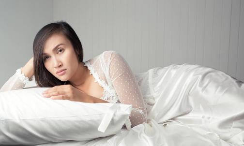 睡觉时要不要穿睡衣?对身体有哪些影响