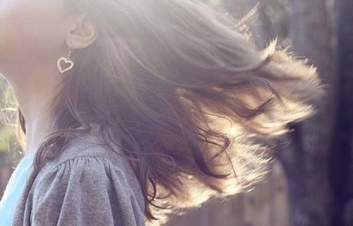 少女青春期自我保健 青春期保健十不宜