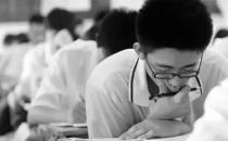 青少年近视按摩疗效好 预防青少年近视经常做健眼操