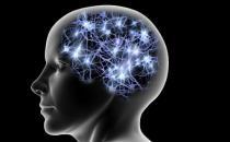 学会保护大脑提高记忆力 要做好日常护脑保健措施