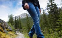 日行万步是否真的能身体健康 你还需要注意的小细节