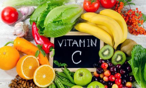 维C是人体不可或缺的元素 长期服用维C竟也有副作用