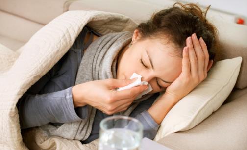 入秋后多发疾病 夏秋季节有致命危险的日常动作