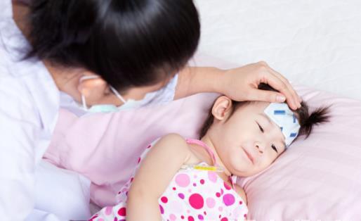夏季是宝宝发育的良好时机 夏季小儿的防病6妙招