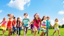 教育学龄前儿童 使儿童在模仿中学习