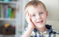孩子被尊重的需要表现 尊重需要对自己充满信心