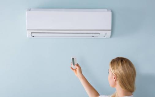 夏天吹空调教你用好空调不生病 选购空调的要点揭秘