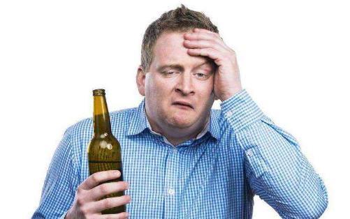 头疼发作苦不堪言 缓解头疼的窍门