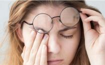熬夜后肌肤疲劳的保养之道 熬夜肌肤保养重点