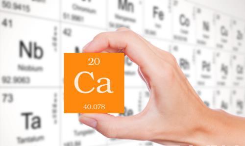 压力大会不会导致缺钙 不同年龄段人群缺钙的症状