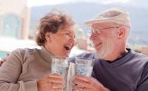 日常提高新陈代谢的做法 提高基础代谢达到健康状态