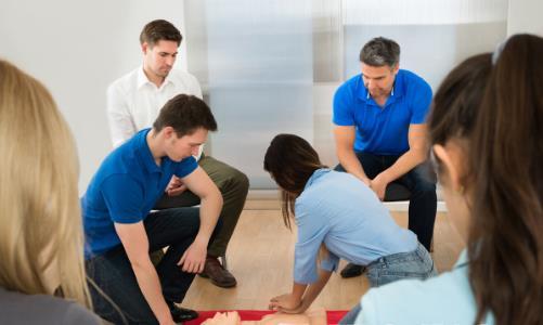 遇到意外事故怎么办?十大应急救护常识能救命