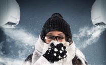 改善空调吹太多带来的危害 你可知除湿与制冷的区别