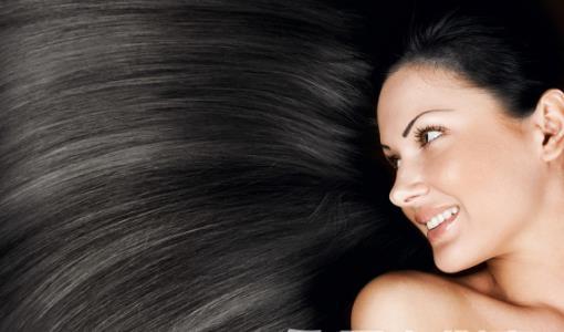 5招解决头发油腻 洗发后温柔地对待秀发