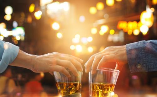 戒酒之后会变瘦 经常喝酒的人戒酒后身体的变化