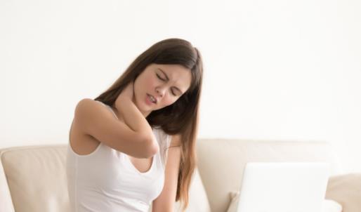 应对精神亚健康 十招教你轻松甩开疲劳