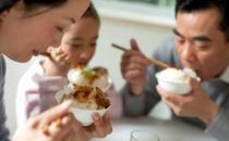 吃饭速度过快的六大伤害 能降低吃饭速度的小妙招