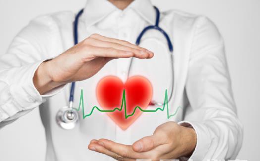 心脏求救的11个信号 睡着时能听见自己的心跳