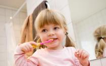 孩子是否可以只吃蔬菜不吃肉 儿童营养辅食推荐