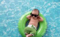 夏季这些消暑方法会伤身 九种有效的解暑方法