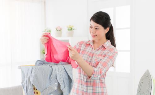 真没想到,这些洗衣方式都是错误的!