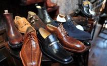 皮鞋湿了如何防止发霉 皮鞋的日常保养小妙招