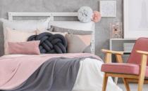 床上用品多久需要换新 床品选购与保养方法