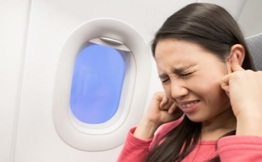 出现耳鸣的现象 缓解耳鸣的10个小建议
