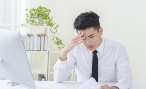 释放压力 推荐10种帮助减压的方法