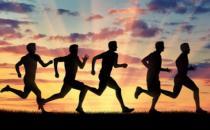 长期坚持跑步益处多 跑步不能忽略的小贴士