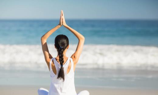 改变生活习惯就能达到健脑的目的 能补脑健脑的食物