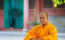 静坐冥想有益健康 只练习几分钟也会有好处